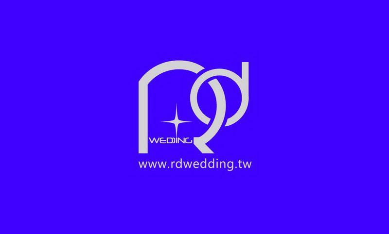 RDwedding